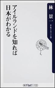 200901000158.jpg