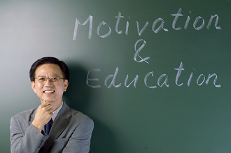 Motivation%20Class%202009%E3%80%80%E8%8F%85%E9%87%8E%E5%8B%9D%E7%94%B7%E6%B0%8F%E6%92%AE%E5%BD%B1.jpg