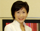 留学生インターンシップ 英語・中国語・韓国語で通訳ボランティア 国際人の就職 就職講座、旅行、留学、部屋探し、イベント情報の国際交流サイト