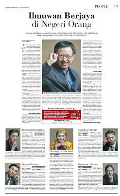indonesia%20newspaper.JPG