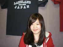 lakeland%20ver4.JPG