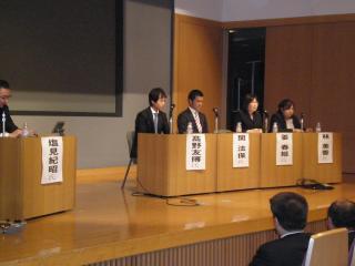 living-in-japan02.JPG
