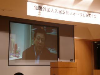 living-in-japan03.JPG