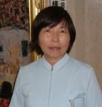 miyazawasan-hp.JPG