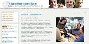 toastmaster%20int%27L.JPG